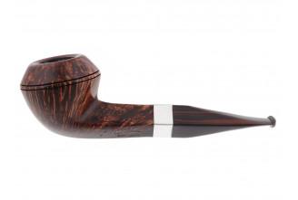Handmade Pierre Morel n°41 pipe