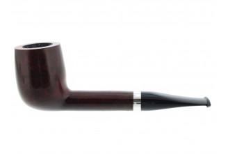 Handmade Pierre Morel n°43 pipe