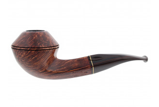 Handmade Pierre Morel n°44 pipe