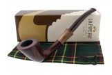 Handmade Pierre Morel n°45 pipe
