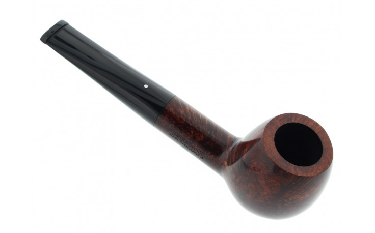 Amber Root 5101 Dunhill pipe