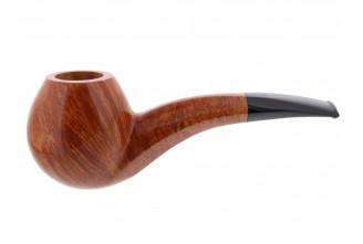 Ser Jacopo Hawkbill La Fuma pipe