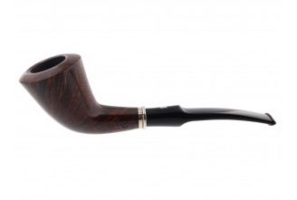Ser Jacopo (L1) A Opus pipe