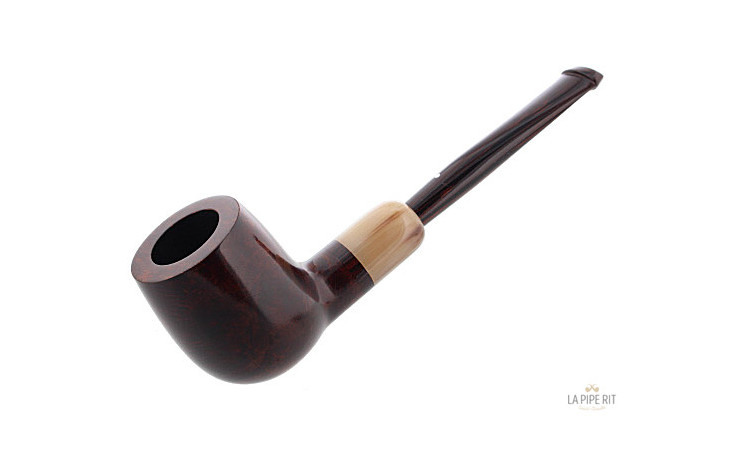 Pipe Dunhill Chesnut 4103