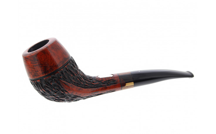 Butz-Choquin pipe of the Year 2013 D