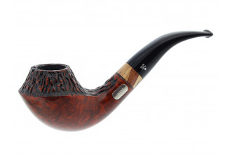 Butz-Choquin pipe of the Year 2004 D