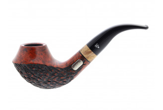 Butz-Choquin pipe of the Year 2004 D2