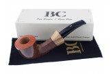 Butz-Choquin pipe of the Year 2013 C