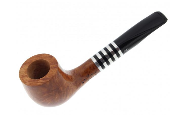 Butz Choquin Mathis A pipe