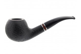 Francesco 4942 Vauen pipe