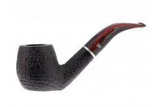 Butz Choquin Flamme Simoun pipe (stand-up)