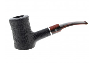 Butz Choquin Flamme Simoun pipe (Poker)