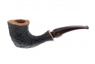 Butz Choquin Fleuron pipe
