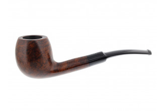 Butz Choquin First Plus pipe