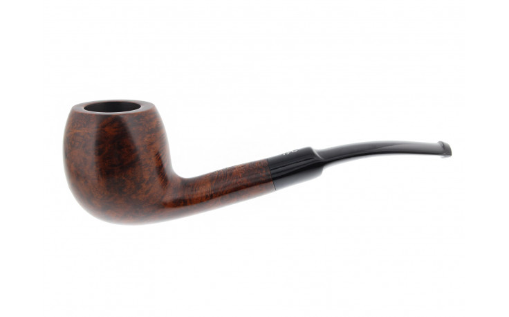 Butz Choquin First Plus pipe