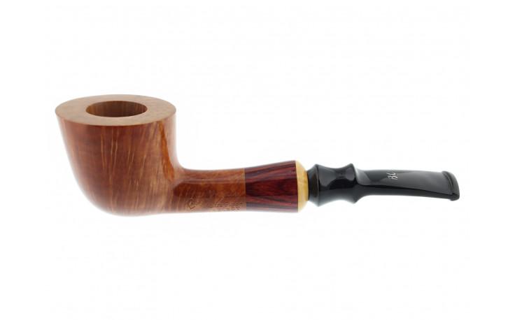 Butz Choquin Maître Pipier Select pipe