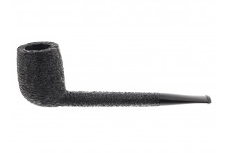 Colossals pipe