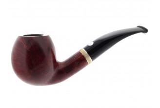 Mastro de Paja Classica Anello pipe