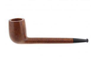 Jeantet Reputation canadian pipe