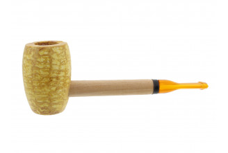 Poney Express corn cob pipe