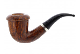 Ser Jacopo Smelrado pipe (Gem)