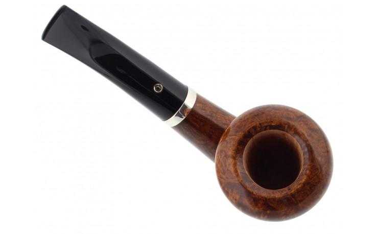 Ser Jacopo Smelrado pipe (Gem)
