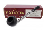 Falcon Apple straight pipe