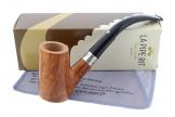 Handmade Viprati 1 pipe