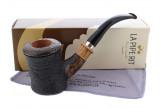 Handmade Viprati pipe 3