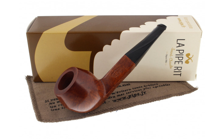 Pipe of the month July 2019