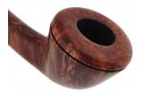 Handmade Pierre Morel n°85 pipe
