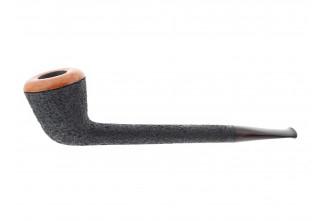 Handmade Pierre Morel n°87 pipe