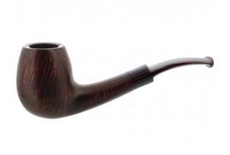 Handmade Pierre Morel n°88 pipe