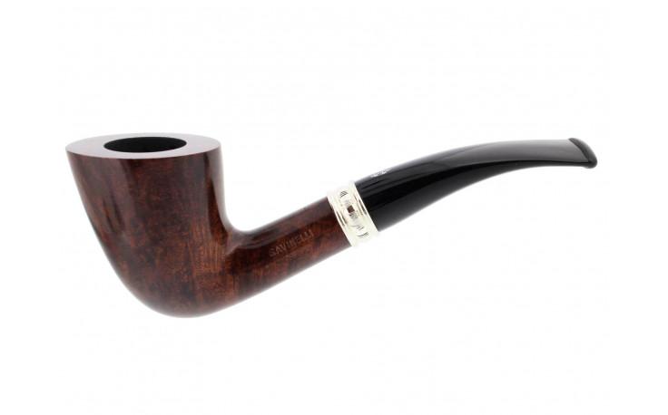Savinelli Trevi 920 pipe