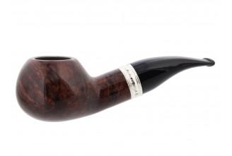 Savinelli Trevi 320 pipe