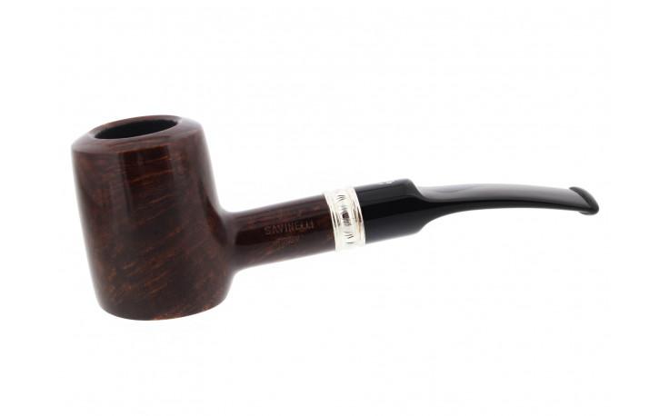 Savinelli Trevi 310 pipe