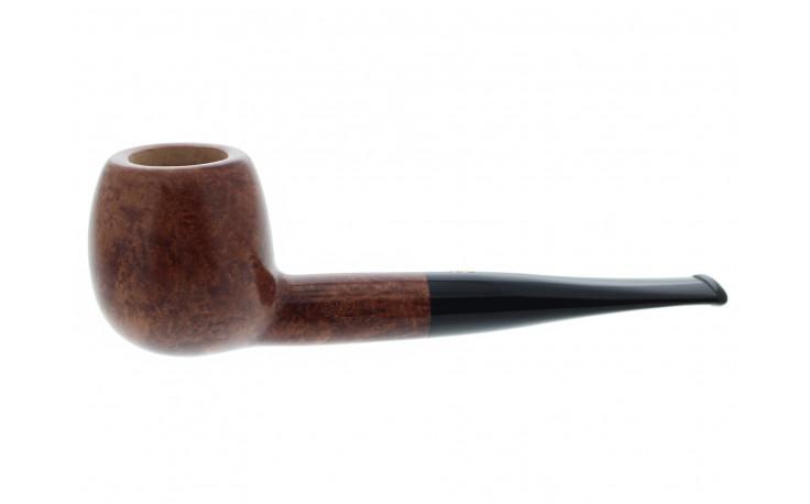 Spring 207 Savinelli pipe