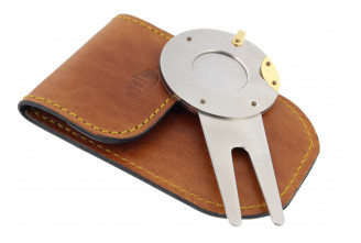 Dunhill cigar cutters (PA5500)