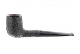 Shell Briar 3103-1 Dunhill pipe