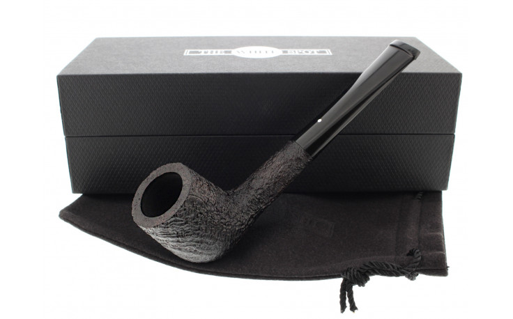 Shell Briar 3103-2 Dunhill pipe