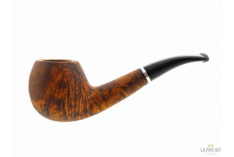 Pipe Big Ben De Luxe 042