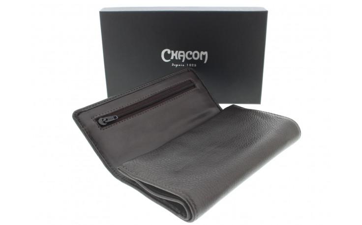 Chacom Tobacco pouch cc001B