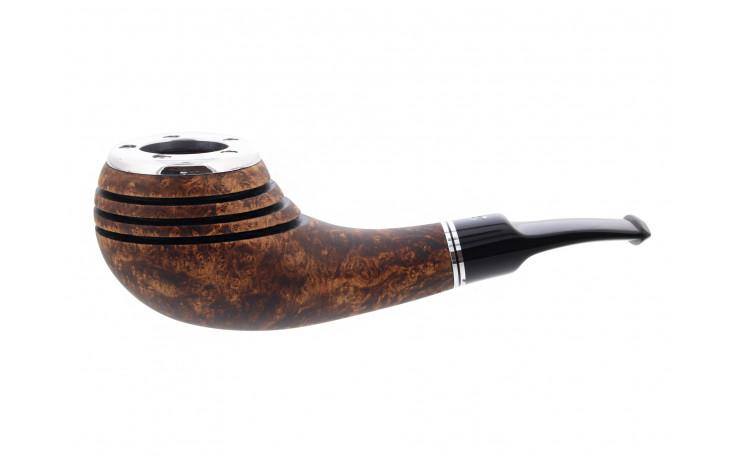 Saturn Tan mate 709 Big Ben pipe