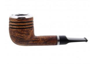 Saturn Tan mate 708 Big Ben pipe