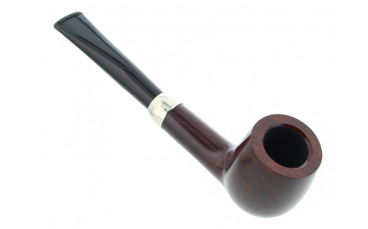Vauen New York pipe 3427N