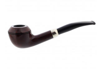 Vauen New York pipe 3428N