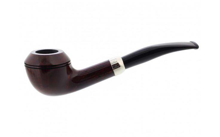 Vauen New York pipe 3428N
