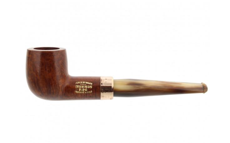 Terminus straight pipe 8