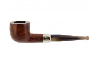 Terminus straight pipe 9