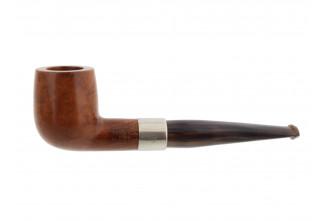 Terminus straight pipe 10